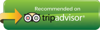 See our reviews on Trip Advisor!